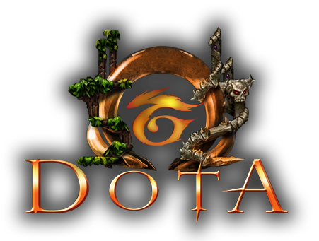 Garena DotA - Philippines Forum - Powered by vBulletin