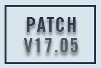 http://cdn.garenanow.com/web/fo3/static/img/201706/Patch%20v1705/200x135%20patch...