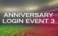 http://cdn.garenanow.com/web/fo3/static/img/201810/W3/Anniversary%20Events/Anniv...