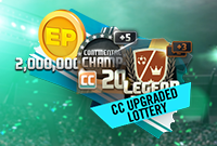 http://cdn.garenanow.com/web/fo3/static/img/201901/W2/CC%20Upgraded%20Lottery/20...