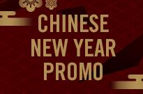 http://cdn.garenanow.com/web/fo3/static/img/201902/W1/CNY%20Promo/200x135.png