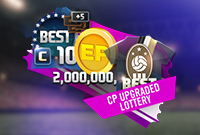http://cdn.garenanow.com/web/fo3/static/img/201902/W2/CP%20Upgraded%20Lottery/20...