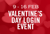 http://cdn.garenanow.com/web/fo3/static/img/201902/W2/Valentines%20Login%20Event...