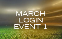 http://cdn.garenanow.com/web/fo3/static/img/201903/W1/March%20Login%20Event/200x...