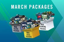 http://cdn.garenanow.com/web/fo3/static/img/201903/W1/March%20Packages/200x135.j...