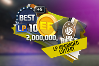 http://cdn.garenanow.com/web/fo3/static/img/201903/W2/LP%20Upgraded%20Lottery/20...