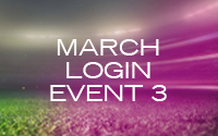 http://cdn.garenanow.com/web/fo3/static/img/201903/W4/March%20Login%20Event%203/...