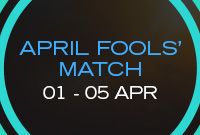 http://cdn.garenanow.com/web/fo3/static/img/201904/W1/April%20Fools%20Match/200x...