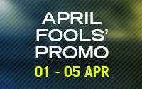 http://cdn.garenanow.com/web/fo3/static/img/201904/W1/April%20Fools%20Promo/200x...