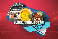 http://cdn.garenanow.com/web/fo3/static/img/201904/W3/Good%20Friday%20Lottery/20...
