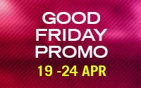 http://cdn.garenanow.com/web/fo3/static/img/201904/W3/Good%20Friday%20Promo/200x...