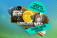 http://cdn.garenanow.com/web/fo3/static/img/201904/W3/School%20Break%20Lottery/2...