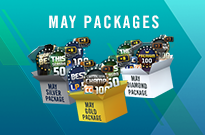 http://cdn.garenanow.com/web/fo3/static/img/201905/W1/May%20Packages/200x135.png