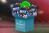http://cdn.garenanow.com/web/fo3/static/img/201905/W3/LP%20Upgraded%20Package/20...