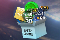http://cdn.garenanow.com/web/fo3/static/img/201905/W5/May%20VIP%20Package/200x13...