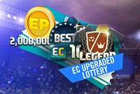 http://cdn.garenanow.com/web/fo3/static/img/201906/W2/EC%20Upgraded%20Lottery/20...