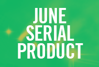 http://cdn.garenanow.com/web/fo3/static/img/201906/W2/June%20Serial%20Product/20...