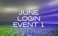 http://cdn.garenanow.com/web/fo3/static/img/201906/W3/June%20Login%20Event/200x1...