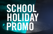 http://cdn.garenanow.com/web/fo3/static/img/201906/W3/School%20Holiday%20Promo/2...