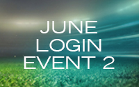 http://cdn.garenanow.com/web/fo3/static/img/201906/W4/June%20Login%20Event%202/2...