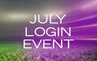 http://cdn.garenanow.com/web/fo3/static/img/201907/W1/July%20Login%20Event/200x1...