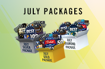 http://cdn.garenanow.com/web/fo3/static/img/201907/W1/July%20Packages/200x135.pn...