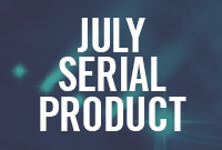 http://cdn.garenanow.com/web/fo3/static/img/201907/W2/July%20Serial%20Product/20...
