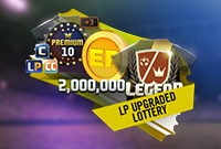 http://cdn.garenanow.com/web/fo3/static/img/201907/W2/LP%20Upgraded%20Lottery/20...