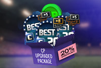 http://cdn.garenanow.com/web/fo3/static/img/201907/W3/CP%20Upgraded%20Package/20...