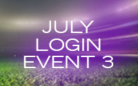 http://cdn.garenanow.com/web/fo3/static/img/201907/W3/July%20Login%20Event%203/2...
