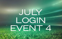 http://cdn.garenanow.com/web/fo3/static/img/201907/W4/July%20Login%20Event%204/2...