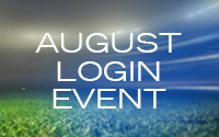 http://cdn.garenanow.com/web/fo3/static/img/201908/W1/August%20Login%20Event/200...