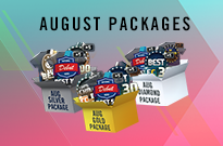 http://cdn.garenanow.com/web/fo3/static/img/201908/W1/August%20Package/200x135.p...