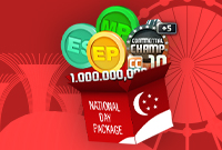 http://cdn.garenanow.com/web/fo3/static/img/201908/W2/National%20Day%20Package/2...