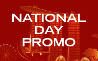 http://cdn.garenanow.com/web/fo3/static/img/201908/W2/National%20Day%20Promo/200...