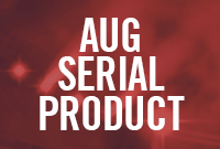 http://cdn.garenanow.com/web/fo3/static/img/201908/W3/Aug%20Serial%20Products/20...