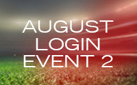 http://cdn.garenanow.com/web/fo3/static/img/201908/W3/August%20Login%20Event%202...