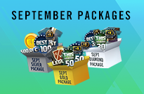http://cdn.garenanow.com/web/fo3/static/img/201909/W1/Sept%202019%20Packages/200...