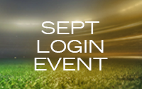 http://cdn.garenanow.com/web/fo3/static/img/201909/W1/September%20Login%20Event/...