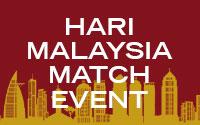http://cdn.garenanow.com/web/fo3/static/img/201909/W3/Hari%20Malaysia%20Events/2...