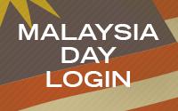 http://cdn.garenanow.com/web/fo3/static/img/201909/W3/Hari%20Malaysia%20Login/20...