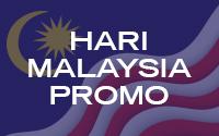 http://cdn.garenanow.com/web/fo3/static/img/201909/W3/Hari%20Malaysia%20Promo/20...