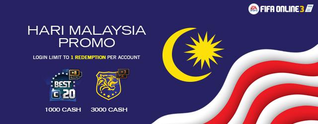 http://cdn.garenanow.com/web/fo3/static/img/201909/W3/Hari%20Malaysia%20Promo/64...