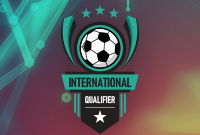 http://cdn.garenanow.com/web/fo3/static/img/201910/International%20Qualifiers/20...