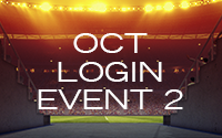 http://cdn.garenanow.com/web/fo3/static/img/201910/W2/October%20Login%20Event%20...