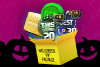 http://cdn.garenanow.com/web/fo3/static/img/201910/W4/Halloween%20VIP%20Package/...