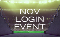 http://cdn.garenanow.com/web/fo3/static/img/201911/W1/Nov%20Login%20Event/200x12...