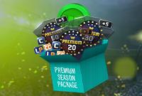 http://cdn.garenanow.com/web/fo3/static/img/201912/W1/Premium%20Season%20Package...