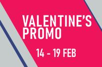 http://cdn.garenanow.com/web/fo3/static/img/202002/W2/Valentine's%20Promo/200x13...