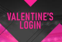 http://cdn.garenanow.com/web/fo3/static/img/202002/W2/Valentines%20Login/200x135...